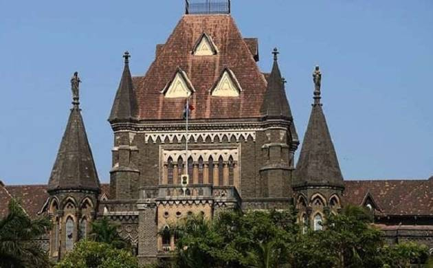 Mumbai doctor's death: High Court to hear plea against BMC and others