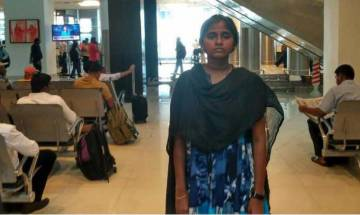Dalit girl who took NEET-fight to SC commits suicide: Tamil Nadu CM announces ex-gratia of Rs 7 lakh