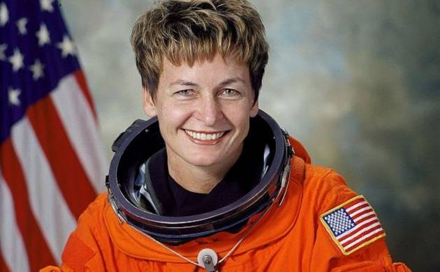 Peggy Whitson homecoming: NASA astronaut returning to Earth after spending 288 days on board International Space Station