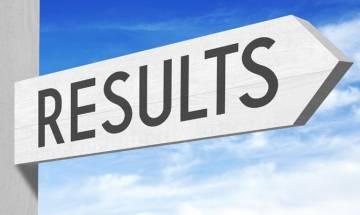 VTU BE, BTech results 2017 announced at vtu.ac.in by Visvesvaraya Technological University