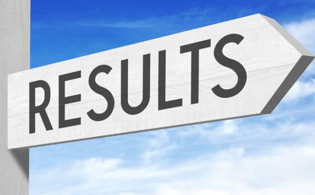 VTU BE, BTech results 2017 announced at vtu.ac.in