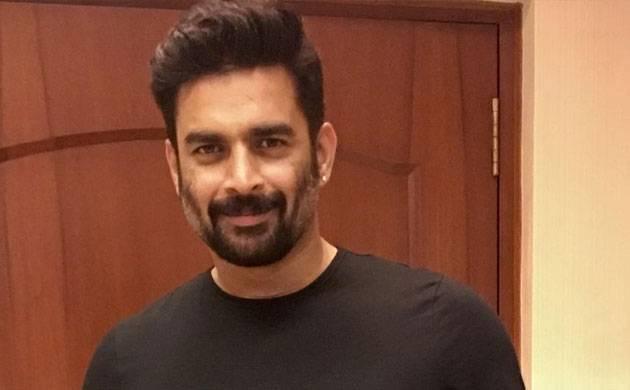 Fanney Khan: R Madhavan walks out of Aishwarya Rai's movie; here's why