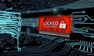 New malware 'Locky Ransomware' spreading through e-mails, government issues alert