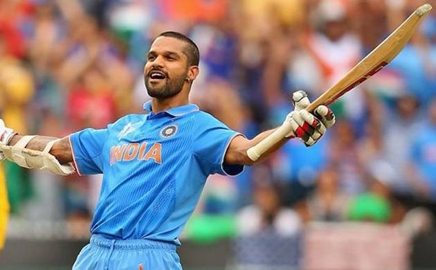 Shikhar Dhawan will return to India to be with his ailing mother