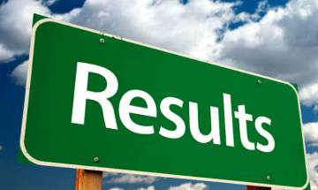 SSC CGL Tier 1 Result 2017 likely to be announced on October 31 at ssc.nic.in