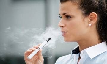 Want to quit smoking? This is how you can get rid of the deadly habit!
