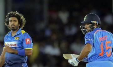 India vs Sri Lanka, 5th ODI LIVE: Centurion Kohli trounces islanders to register 5-0 series win