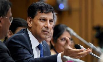 Raghuram Rajan reveals he was not in favour of demonetisation, outlined potential costs