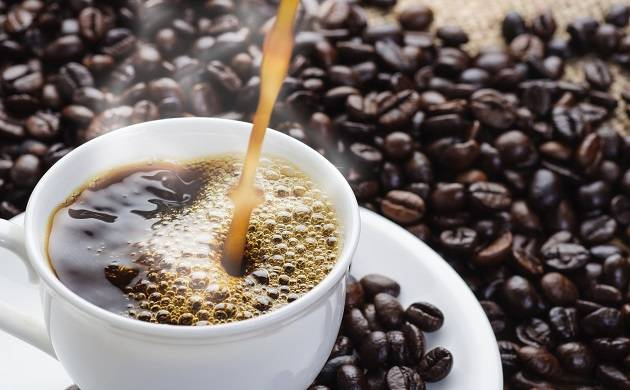 Caffeine consumption on a regular basis may add some extra years to your beautiful life