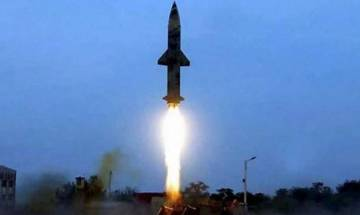 India deplores nuclear test conducted by N Korea, says such actions will adversely impact peace