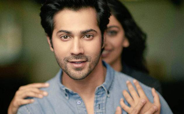 Judwaa 2 actor Varun Dhawan finds his 'October girl'; here's everything you need to know about her