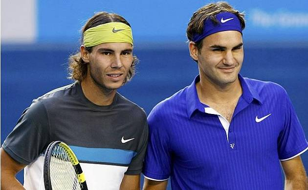 US Open 2017: Rafael Nadal, Roger Federer move closer to semi-final, Fabio Fognini kicked out