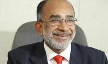 Modi's minister Alphons Kannanthanam says beef will be consumed in Kerala