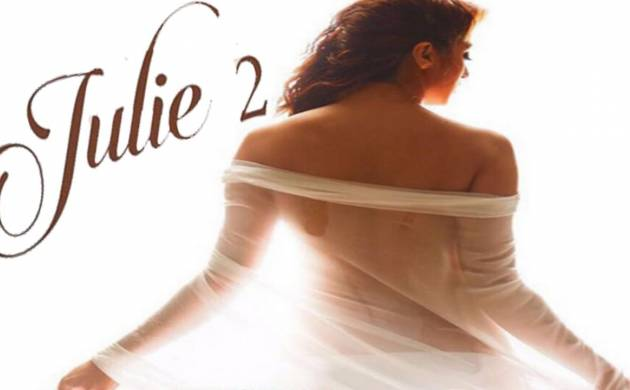 WOW! Pahlaj Nihalani to present Raai Laxmi's bold film 'Julie 2'