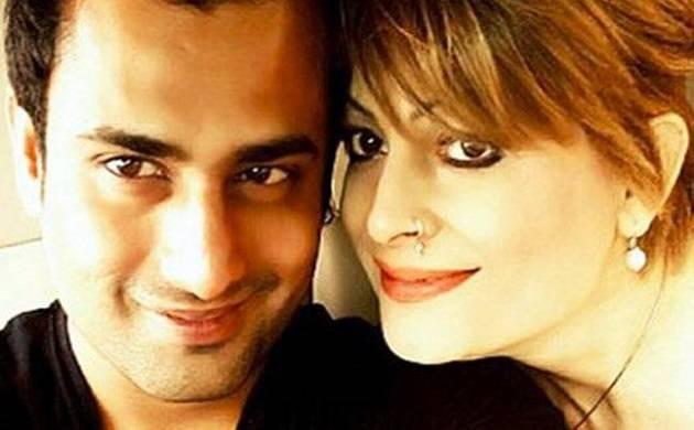 Bobby Darling files FIR against Bhopal-based husband Ramneek Sharma for domestic abuse