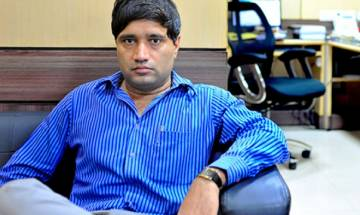 Sanjiv Chaturvedi using PIL for personal dispute, Centre tells HC