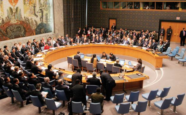 UN Security Council to hold emergency meeting over North Korea's nuclear test (Representative Image/File)