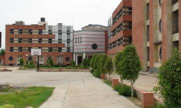 JNU VC M Jagadesh Kumar pitches for higher investment in defence research