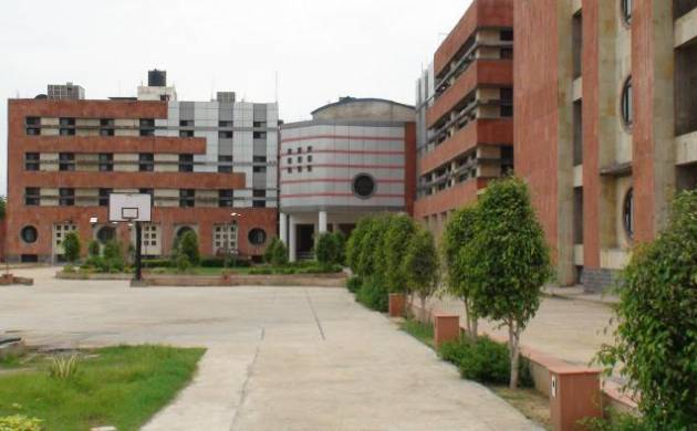 JNU VC pitches for higher investment in defence research