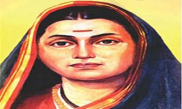 Teachers' Day: Remembering Savitribai Phule, social reformist who pioneered women's educational rights in 19th century