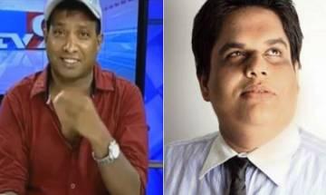 AIB responds to Sunil Pal's anger on YouTube comics over vulgar comedy