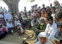 Rohingya genocide in Myanmar: Does India have responsibility towards refugees?