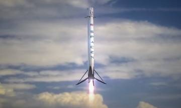 SpaceX Falcon 9 X-37B mini-shuttle: Hurricane Irma may force postponement of launch, weather unfavouravble