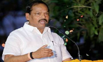 Jharkhand government to recruit more than 18,000 teachers, all schools to have desk and chairs
