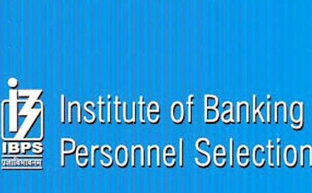 IBPS CWE Clerks VII 2017: Notification for 7884 bank jobs released, check at ibps.in