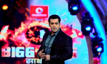 Bigg Boss 11: The BIGGEST twist of the new season has got the shock value