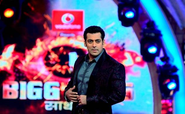 Bigg Boss 11: Find out the BIGGEST twist of the new season