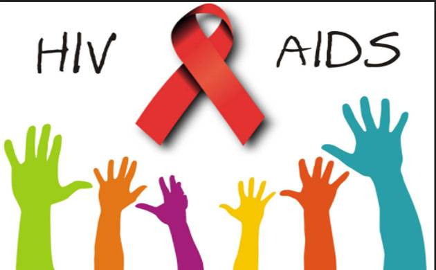 Lack of knowledge on HIV/AIDS a hurdle in achieving target of zero-infection by 2020: Naresh Goel