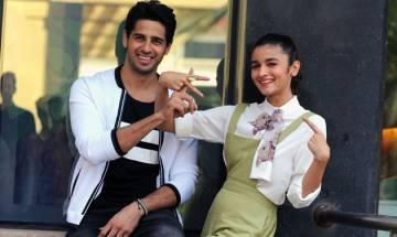 Is this the reason behind Sidharth Malhotra's break up with Alia Bhatt?