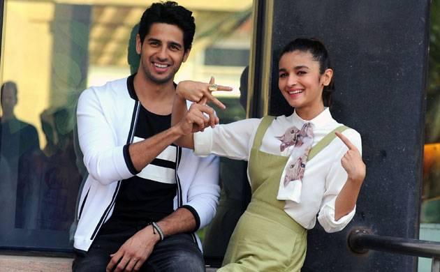Is this the reason behind Sidharth Malhotra's break up with Alia Bhatt?