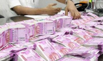 21k people disclosed Rs 4,900 cr black money under PMGKY: Income Tax official