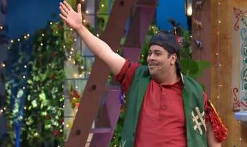 The Kapil Sharma Show: Kiku Sharda aka Baccha Yadav to entertain in THIS new sitcom