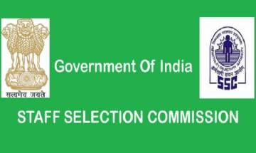 SSC SI CPO Results 2017: Paper I results declared, check yours at ssc.nic.in