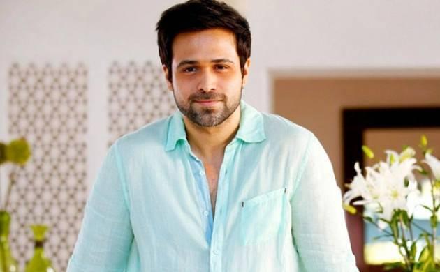 Emraan Hashmi bids goodbye to 'Raaz', 'Jannat', 'Murder' franchises
