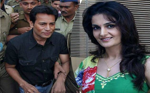 Abu Salem sentenced to life: 8 facts you should know about his love life