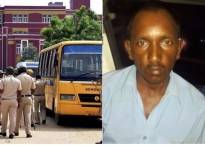 Ryan School student murder: Bus conductor confesses to killing seven-year-old after attempted sexual abuse