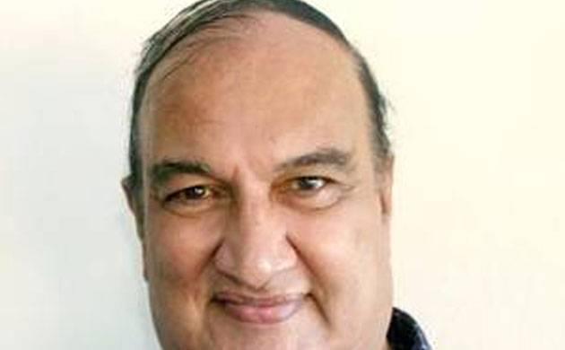 Veteran actor RN Sudarshan passes away in Bengaluru