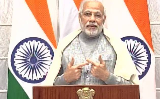 Modi Govt may be planing to overhaul direct taxes next (File Photo)