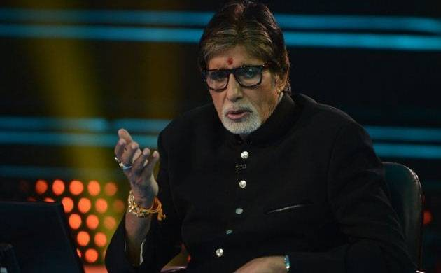 KBC 9: Amitabh Bachchan's show brings a chance to win Rs 1 lakh daily; here's how