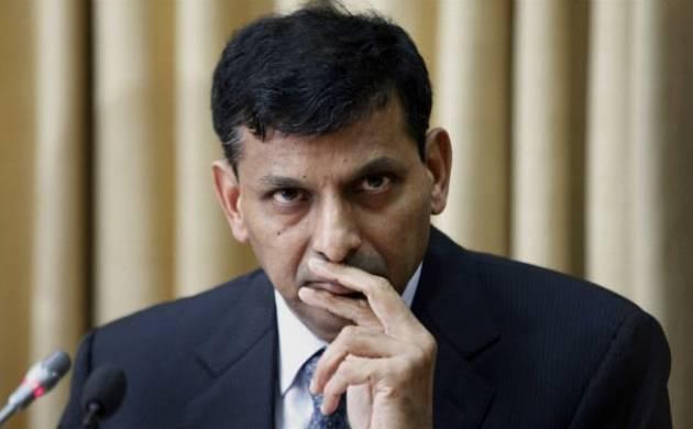 Premature to celebrate any economic progress: Ex-RBI chief Raghuram Rajan