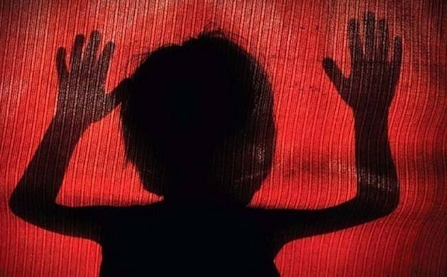 Delhi shame: 5-year-old class one student allegedly raped in school, admitted to hospital
