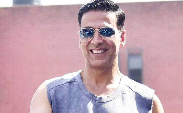 Akshay Kumar turns 50: Here's how 'Gold' star is celebrating his birthday this year