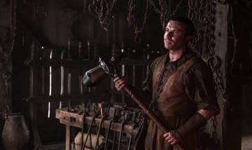 Game of Thrones season 7 illegally viewed more than a billion times