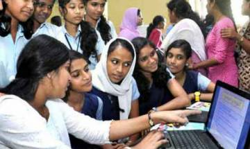 JKBOSE Class 12 Bi-Annual Kashmir Result 2017 announced at jkbose.co.in