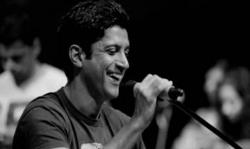 Escapist cinema still not dead: Farhan Akhtar