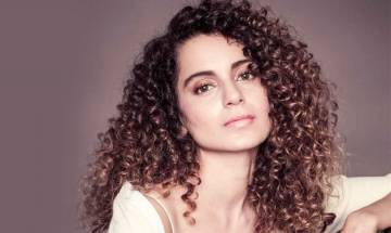 Kangana Ranaut on her journey in Bollywood: I have a huge success story for rest of my life